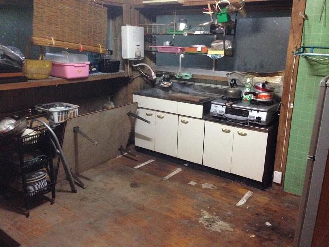 台所その後.jpg