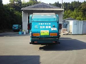小KP-2(後ろ).jpg